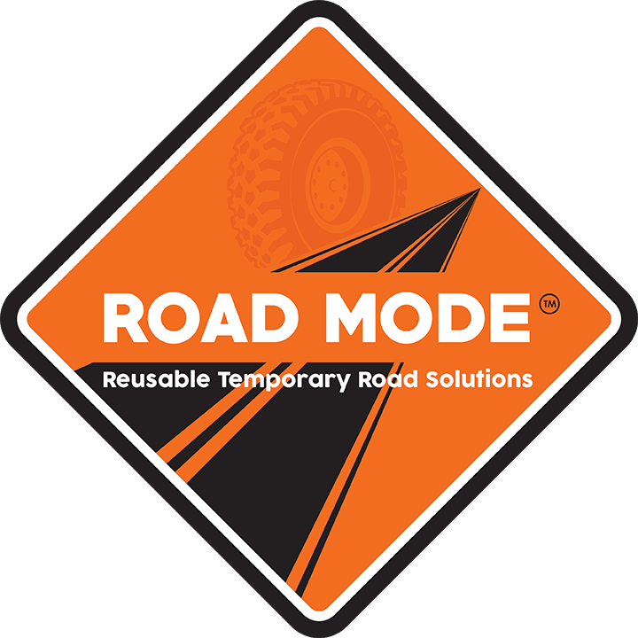 Road Mode