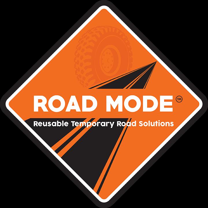 Road Mode